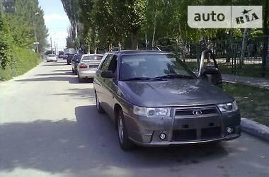 ВАЗ 2111 2011 в Запорожье