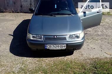 ВАЗ 2111 2013 в Чернигове