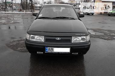 ВАЗ 2111 2011 в Виннице