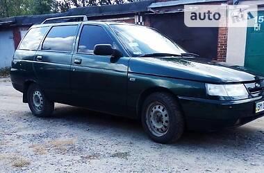 ВАЗ 2111 2002 в Сумах