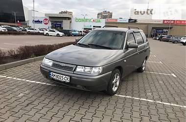 ВАЗ 2111 2004 в Житомире
