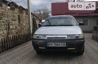 ВАЗ 2111 2006 в Каменец-Подольском