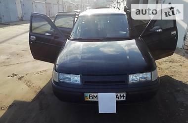ВАЗ 2111 2007 в Сумах