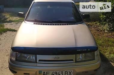 ВАЗ 2111 2001 в Новомосковске