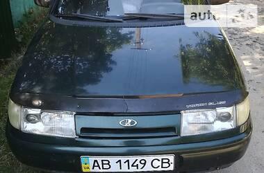 ВАЗ 2111 2002 в Бершади