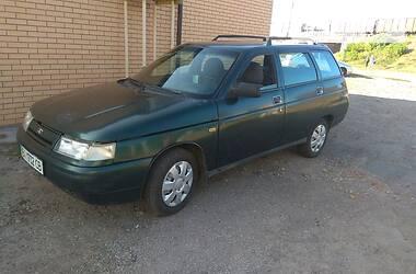 ВАЗ 2111 2003 в Прилуках