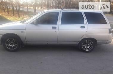 ВАЗ 2111 2005 в Орехове