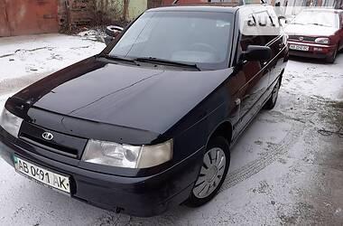 ВАЗ 2111 2006 в Виннице