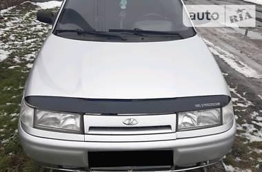 ВАЗ 2111 2006 в Чутовому