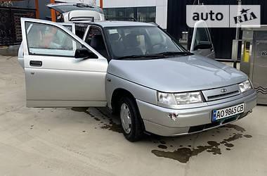 ВАЗ 2111 2004 в Тячеве