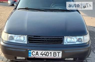 ВАЗ 2111 2008 в Золотоноше