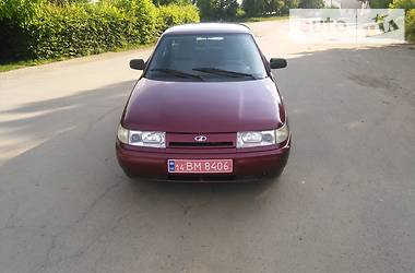 ВАЗ 2112 2005 в Дрогобыче