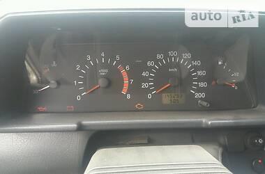 ВАЗ 2112 2007 в Умани