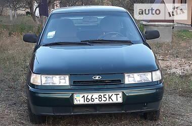 ВАЗ 2112 2002 в Киеве