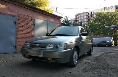 ВАЗ 2112 2007 в Виннице