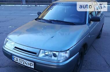 ВАЗ 2112 2005 в Черкассах