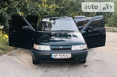 ВАЗ 2112 2002 в Запорожье