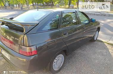 ВАЗ 2112 2006 в Балте