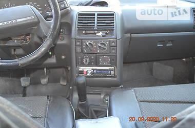 ВАЗ 2112 2007 в Харкові