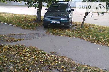 ВАЗ 2112 2004 в Куликовке