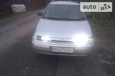 ВАЗ 2112 2004 в Хмельницком