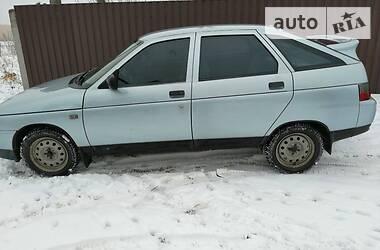 ВАЗ 2112 2002 в Прилуках