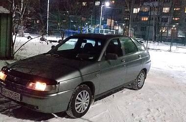 ВАЗ 2112 2007 в Житомире