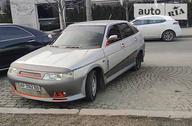 ВАЗ 2112 2007 в Михайловке