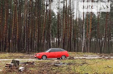 ВАЗ 2112 2005 в Киеве