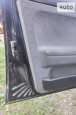 Хэтчбек ВАЗ 2112 2007 в Хорошеве