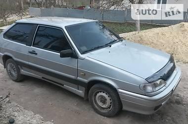 ВАЗ 2113 2005
