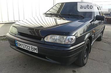 ВАЗ 2113 2010 в Сумах