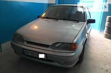 ВАЗ 2113 2005 в Запорожье