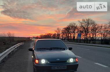 ВАЗ 2113 2006 в Софиевке