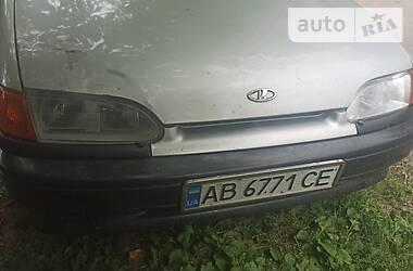 ВАЗ 2113 2007 в Немирове