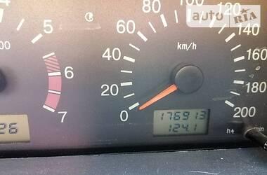ВАЗ 2113 2006 в Кривом Роге
