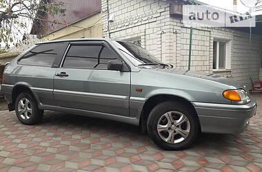 ВАЗ 2113 2010 в Подольске