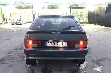 ВАЗ 2113 2007 в Запорожье