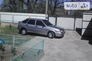 ВАЗ 2114 2009 в Виннице