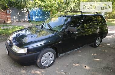 ВАЗ 2114 2008 в Харькове