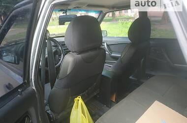 Хетчбек ВАЗ 2114 2006 в Чернігові