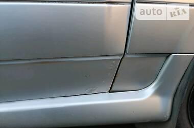 ВАЗ 2115 2008 в Мелитополе