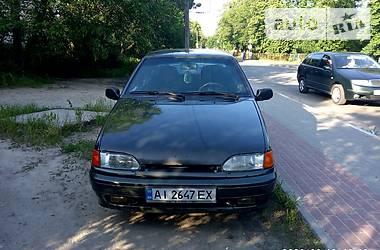 ВАЗ 2115 2006 в Боярке