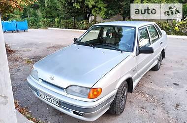 ВАЗ 2115 2005 в Хмельницком