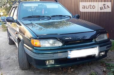 ВАЗ 2115 2002 в Боярке