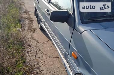 ВАЗ 2115 2004 в Акимовке