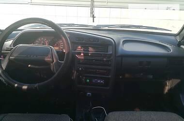 ВАЗ 2115 2006 в Черкассах
