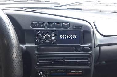 ВАЗ 2115 2001 в Ивано-Франковске