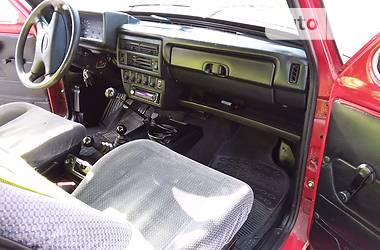 ВАЗ 21213 2001 в Хмельницком