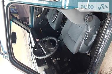 ВАЗ 21213 1999 в Мелитополе